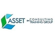 ASSET CONSULTING&TRAINING GROUP